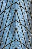 World Trade Center de Bahrein Fotos de archivo