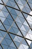 World Trade Center de Barém Imagens de Stock