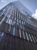 World Trade Center di Obe fotografia stock