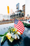 World Trade Center Stock Photos