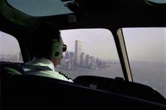 World Trade Center, New York Imagens de Stock Royalty Free