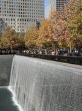 World Trade Center,WTC, Ground Zero,New York City Royalty Free Stock Image