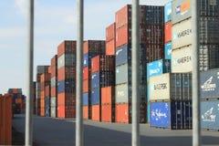 World trade stock photos