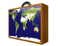 World Travel Stock Photography