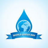 World Water Day Stock Photos