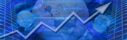 World wide business and financial success