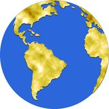 worldmap Стоковые Фото