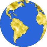 Worldmap Photos stock