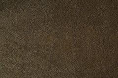 Worn поврежденная предпосылка текстурированная кожей стоковые фото