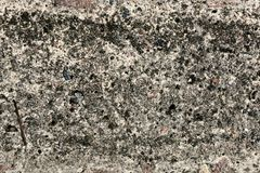 Worn concrete nice wall background texture outdoors 2020 stock photography