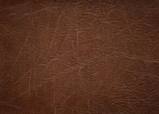 Free Worn Leather Background Royalty Free Stock Images - 142582859