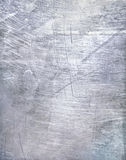 Worn metal plate steel background. Royalty Free Stock Image