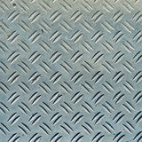Worn metal texture Royalty Free Stock Photography