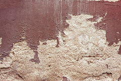 Worn out concrete background. Old worn out concrete background Royalty Free Stock Images