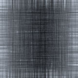 Worn rough texture. Abstract gray background. Worn rough texture Stock Images