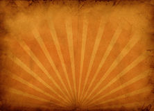 Worn shine background. Shine effect in a worn background Royalty Free Stock Photos