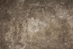 Worn silver metal  useful as background. Worn silver metal surface useful as background Royalty Free Stock Images