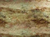 Worn steel texture or metallic scratched background Stock Photo