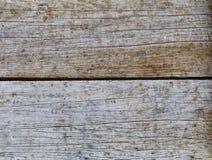 Worn wagon wood Royalty Free Stock Photo