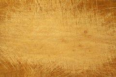 Worn wood Royalty Free Stock Photos