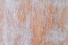 Worn Wood Stock Image