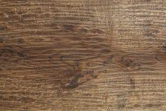 Worn wood Stock Photography
