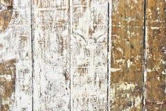 Worn wood Royalty Free Stock Photo