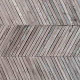 Worn wood planks background Royalty Free Stock Photos