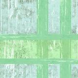 Worn wood textured spring summer background stock illustration