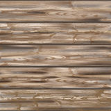 Worn Wooden Background Planks Royalty Free Stock Images