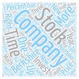 Wort-Wolken-Text-Hintergrund-Konzept Lizenzfreie Stockfotografie