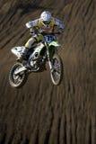 Wouts, Kevin Photo libre de droits