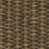Woven Royalty Free Stock Photography