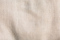 Woven Alpaca Wool Close Up Royalty Free Stock Image