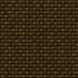 Woven background Royalty Free Stock Photo