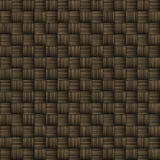 Woven background Royalty Free Stock Image