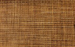 Woven Background Stock Images