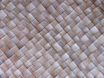 Woven basket texture. Rustic woven basket texture - great background royalty free stock photography