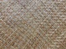 Woven Cane, background image stock photo