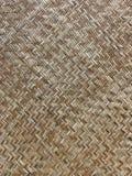Woven Cane, background image royalty free stock photos