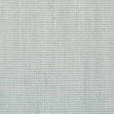 Woven canvas with natural patterns, Fabric texture Stock Photography
