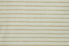 Woven canvas with natural patterns. Strips Stock Photo