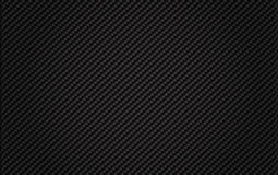 Woven Carbon Fiber vector illustration