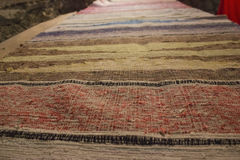 Woven carpets Royalty Free Stock Photos