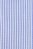 woven close up Royalty Free Stock Photos