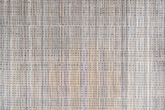 Woven Cloth Background and Texture Royalty Free Stock Photography