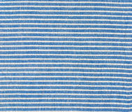 Woven cotton background Royalty Free Stock Photo