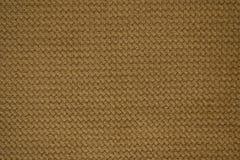 Woven detail of textile texture.Burlap jute canvas vintage background. Woven texture.Burlap jute canvas vintage background texture stock photo