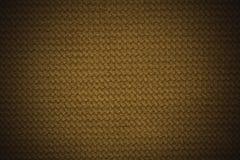 Woven detail of textile texture.Burlap jute canvas vintage background. Woven texture.Burlap jute canvas vintage background texture stock photos