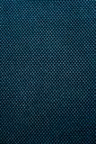 Woven Fabric Royalty Free Stock Photo